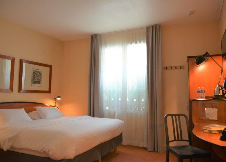 best-western-royal-hotel-superieur
