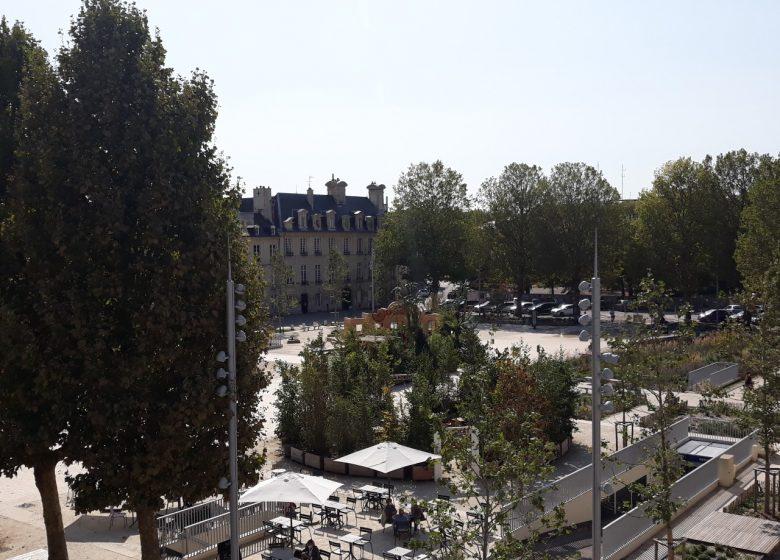 best-western-royal-hotel-vue-exterieur-1