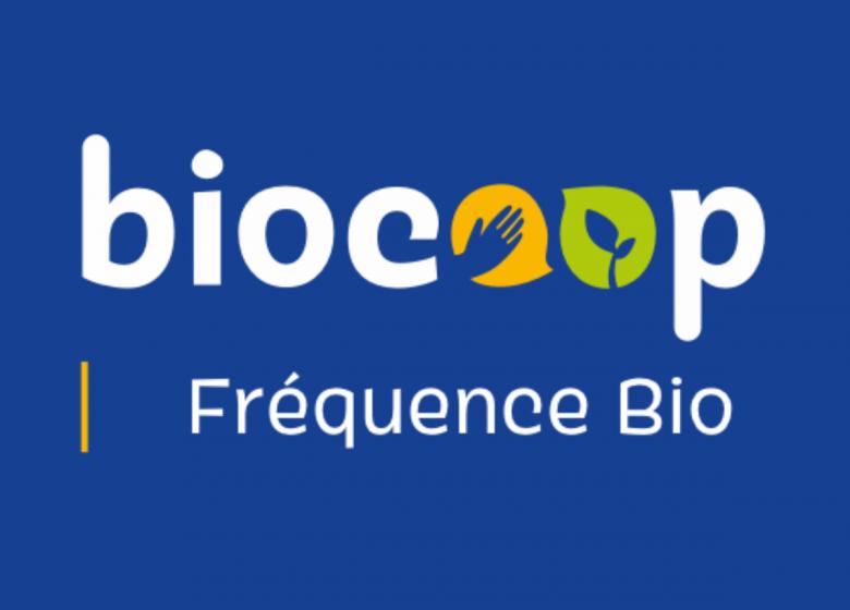 biocoop-frequence-bio-logo
