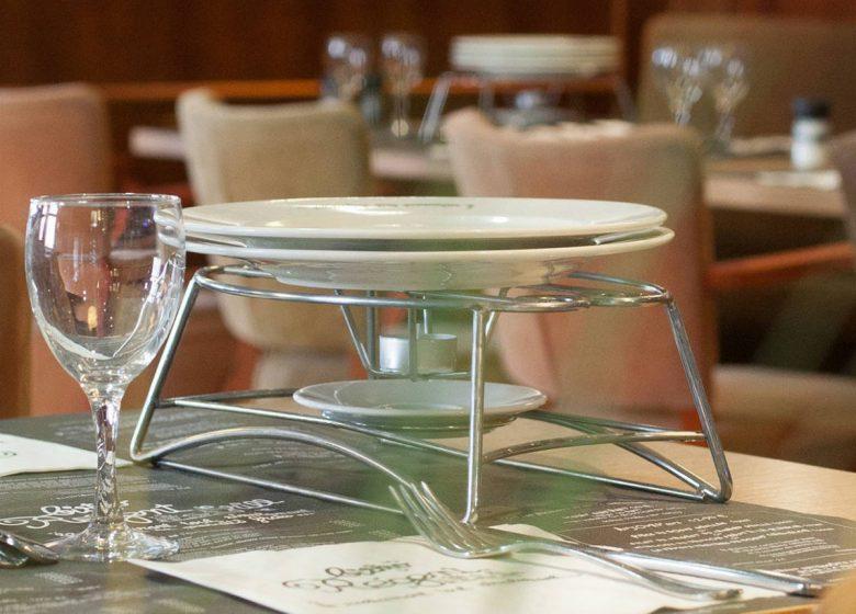 bistroregent-table