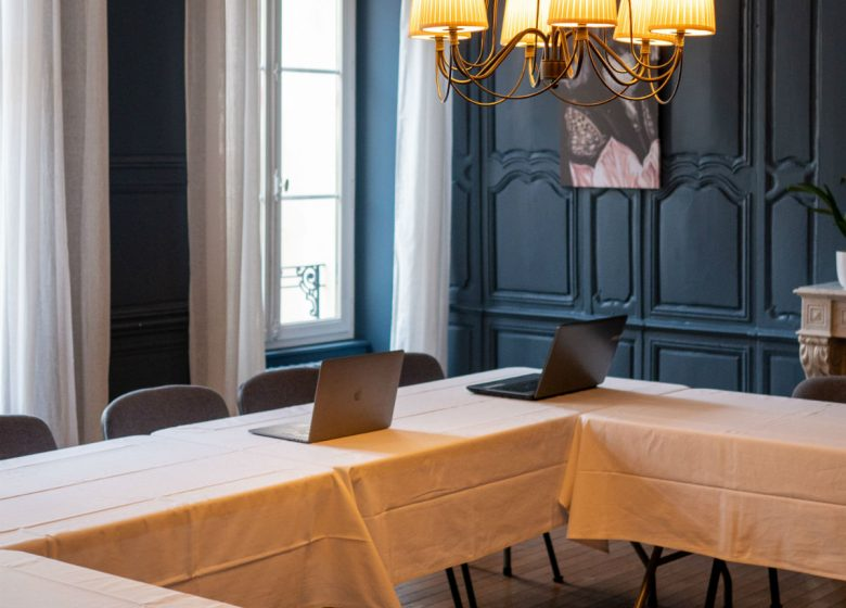 clos-saint-martin-salle-reunion