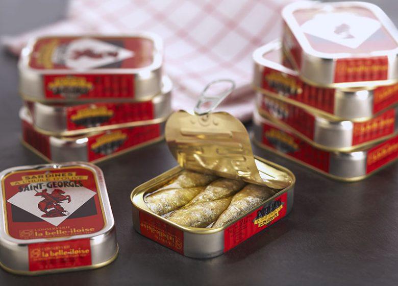 conserverie-la-belle-iloise-sardines-st-georges
