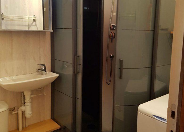 corfec-salle-d-eau