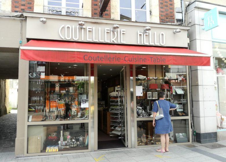 coutellerie-hello-facade