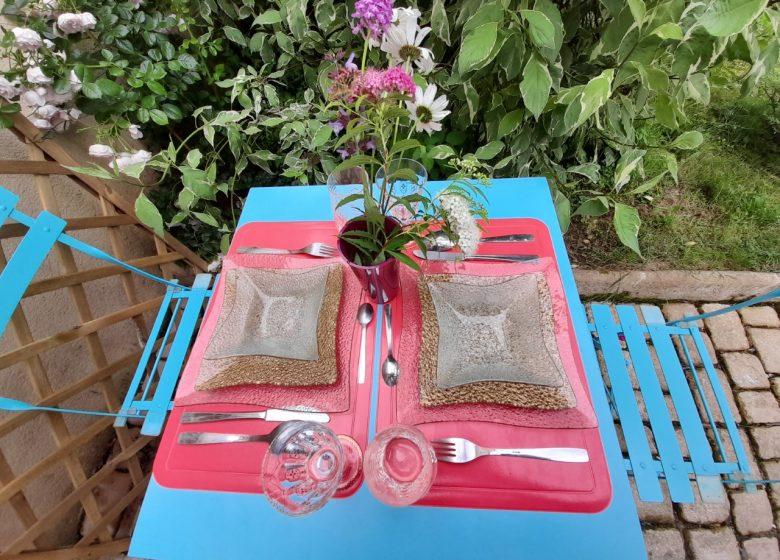 gite-des-myrtilles-dejeuner