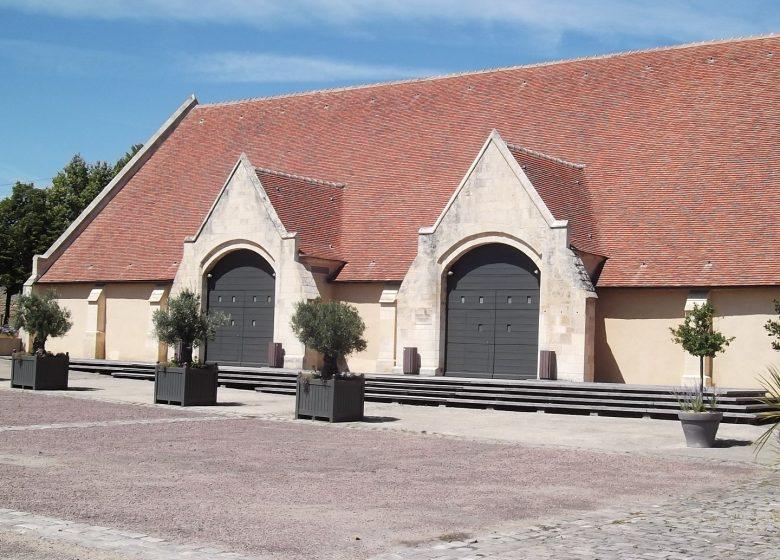 domaine-de-la-baronnie-grange-a-dimes-1