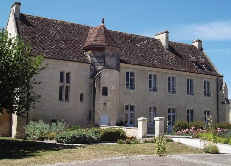 domaine-de-la-baronnie-manoir-3