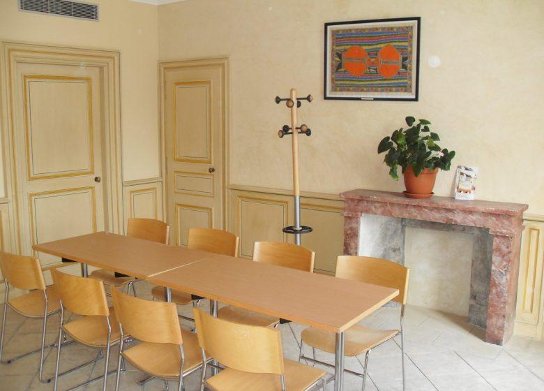 domaine-de-la-baronnie-manoir-salle-3