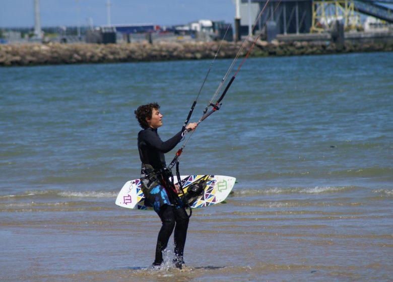ecole-de-kite-surf-normandie-clinique-de-la-planche-caen-ouistreham-merville-franceville-plage