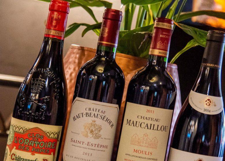 el-olivo-bouteilles-vin