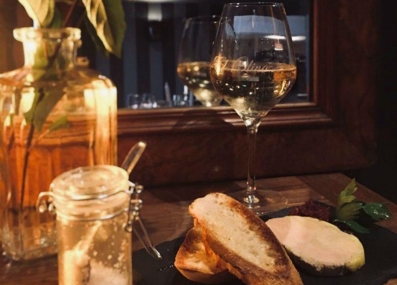 el-olivo-foie-gras