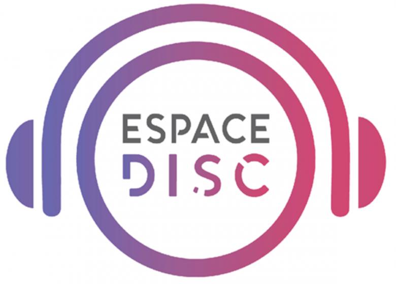 espace-disc-logo