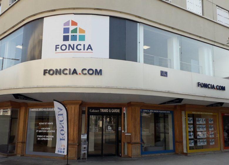 foncia-caen-agence