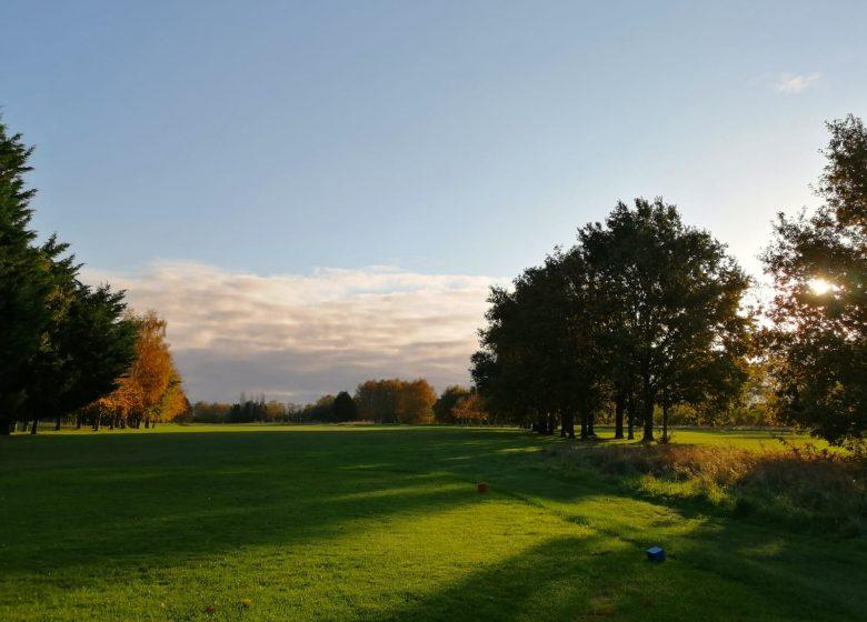 golf-caen-la-mer-3