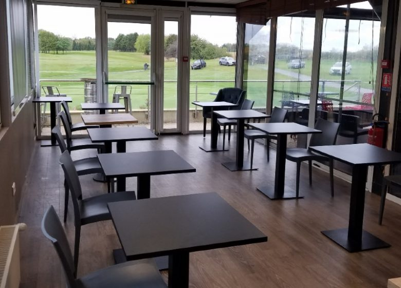 golf-caen-la-mer-salle-reunion-3