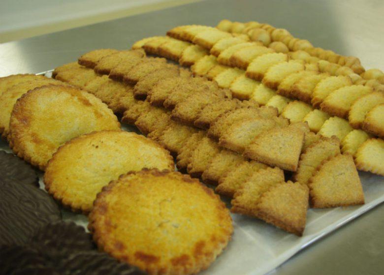 gourm-handi-ses-biscuits