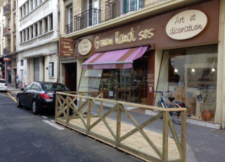 gourm-handi-ses-boutique-1
