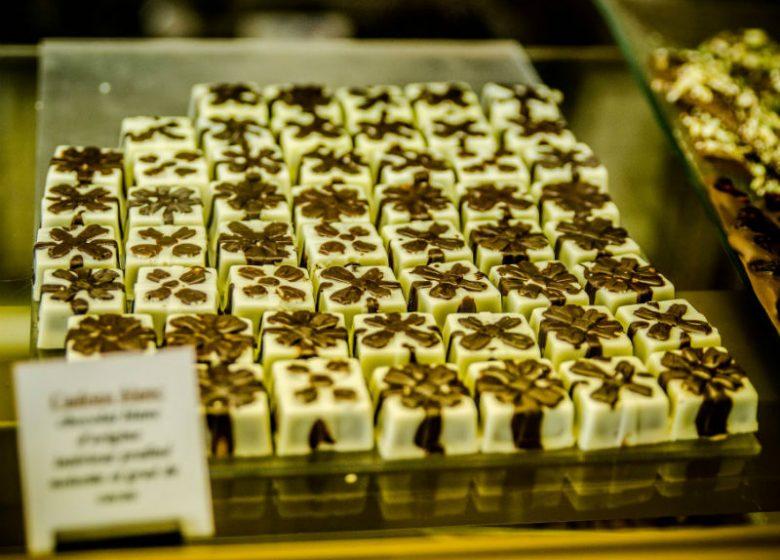 gourm-handi-ses-chocolat-1
