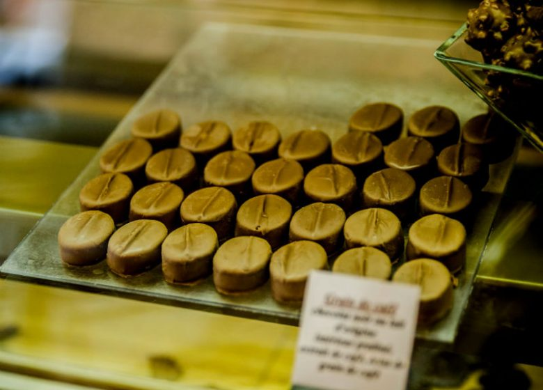 gourm-handi-ses-chocolat-2