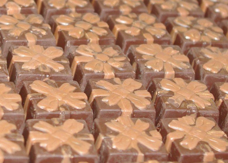 gourm-handi-ses-chocolat-4
