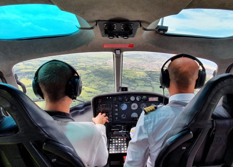 heli-evenements-pilote-passager