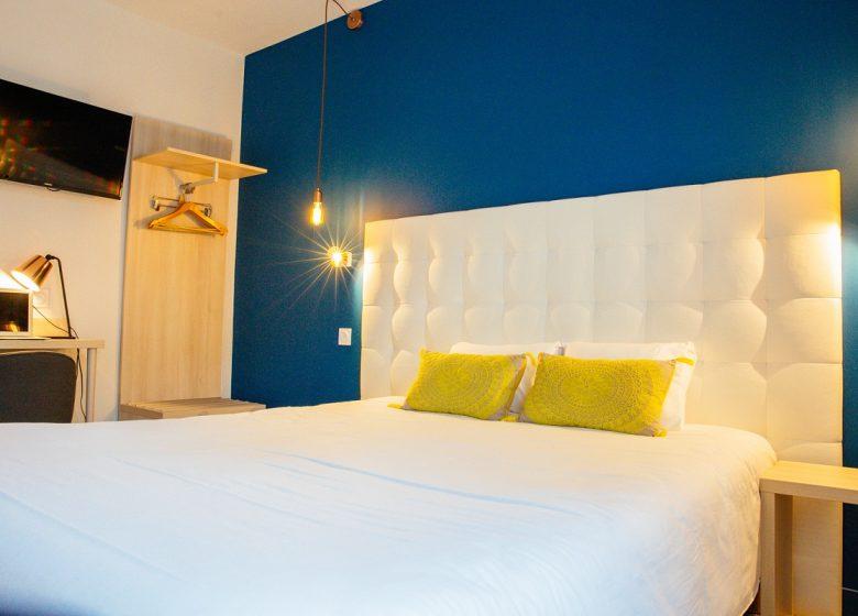 hotel-la-fontaine-caen-la-mer-agence-les-conteurs—Copie