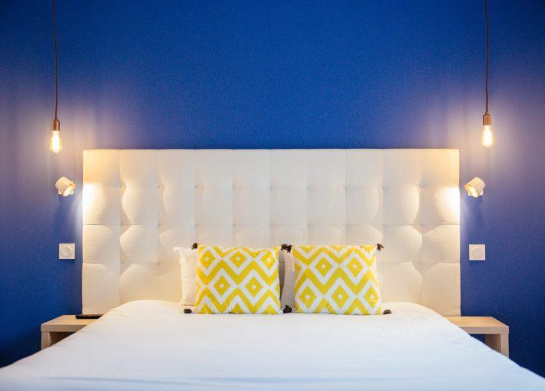 hotel-la-fontaine-caen-la-mer-agence-les-conteurs-7—Copie
