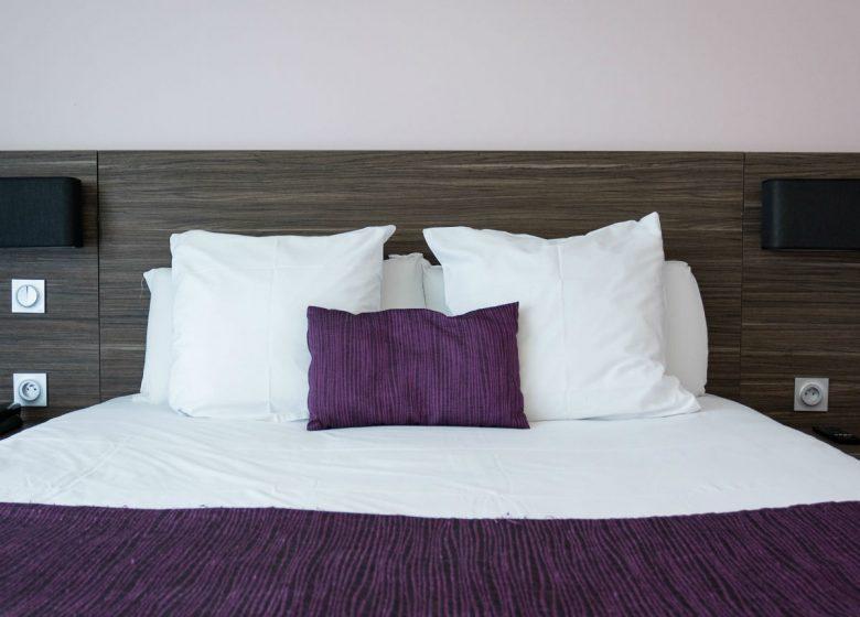 hotel-libera-photo-de-couverture-3