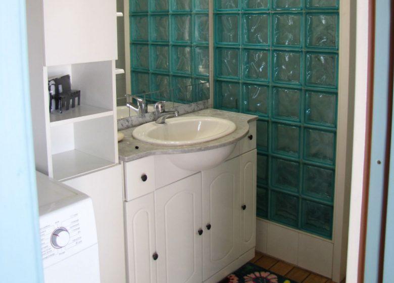 jeansonnie-chantal-salle-d-eau-1
