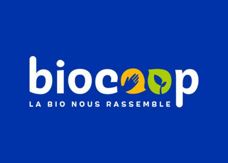 jonathan-biocoop-logo