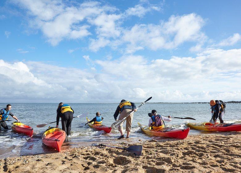 kayak-ouistreham-2017-fabienmahaut-05