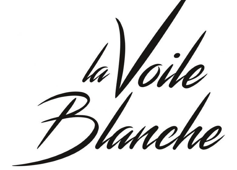 la-voile-blanche-logo