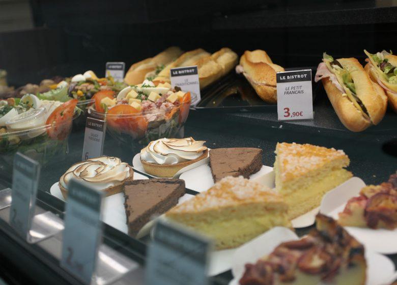 le-bistrot-du-memorial-desserts