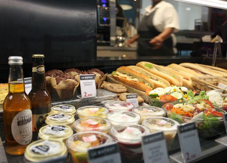 le-bistrot-du-memorial-sandwichs