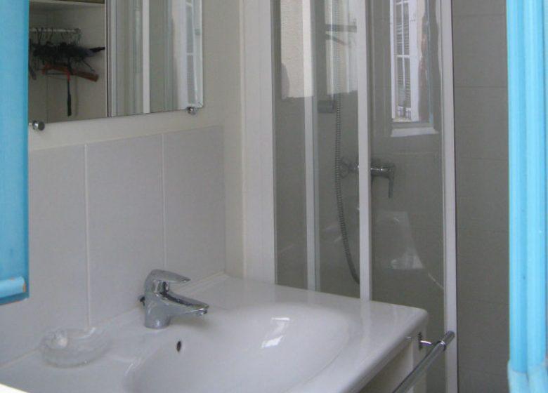 leperd-salle-d-eau
