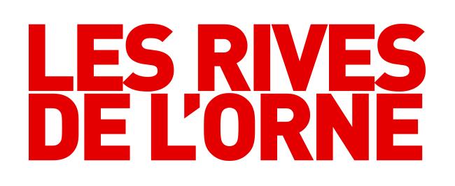 logo RDO rouge