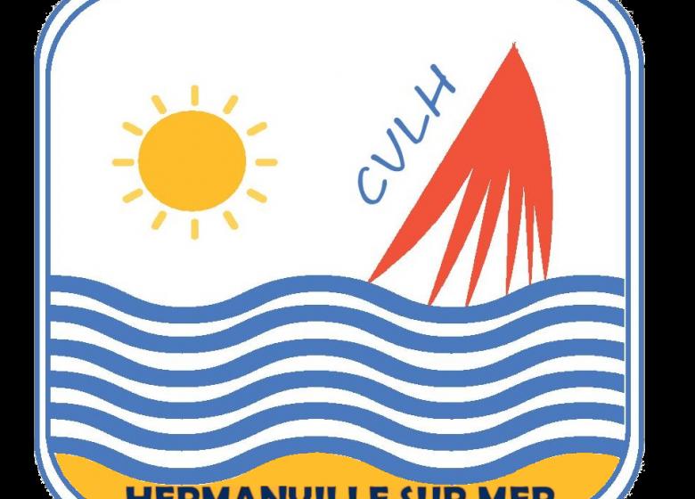 Logo CVLH