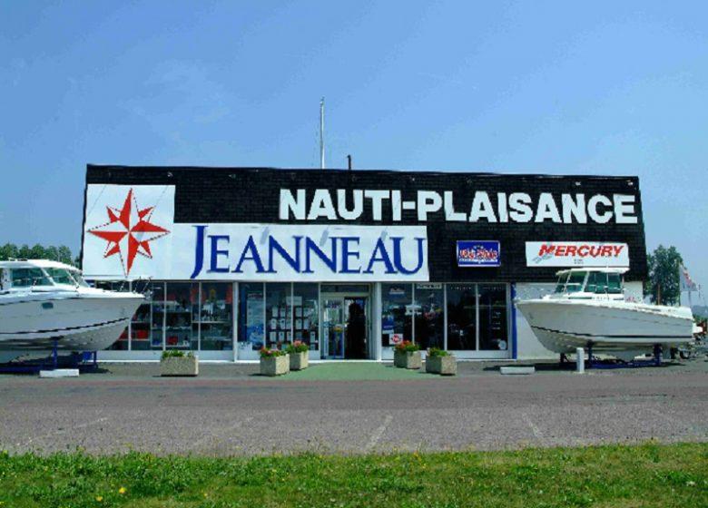 nauti plaisance_2