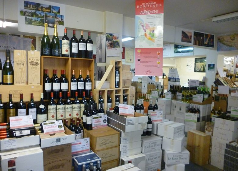 normandie wine_2