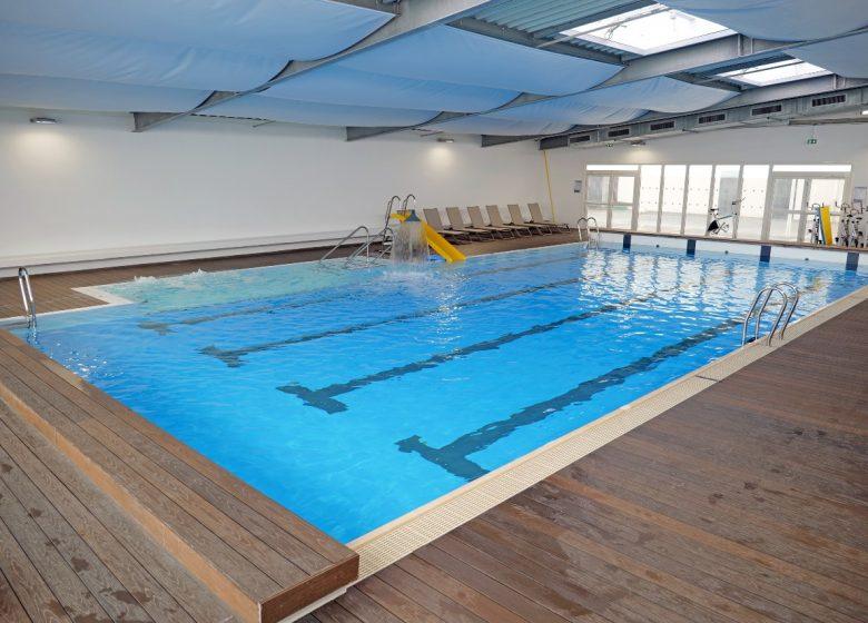 piscine-aquabella-bassin