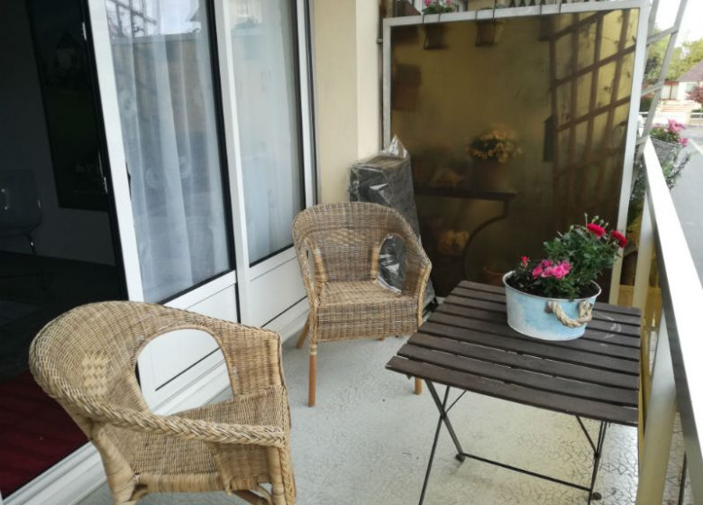 rigoulet-bruneaux-terrasse-1