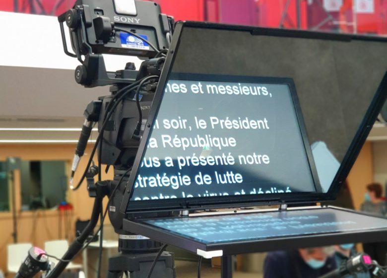 solutions-prompteur-camera-24-pouces-enregistrement-2