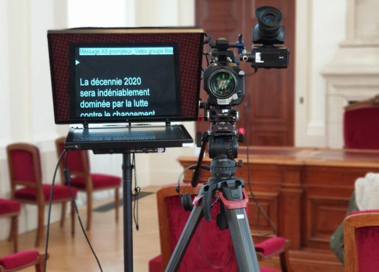 solutions-prompteur-camera-15-pouces