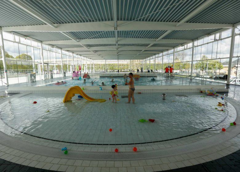 stade nautique © Gargouille Productions (3)