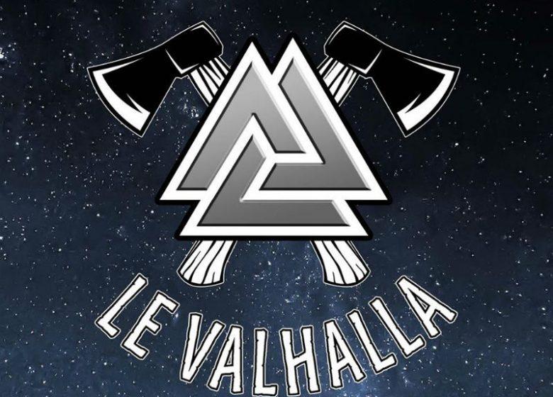 taverne-le-valhalla-logo