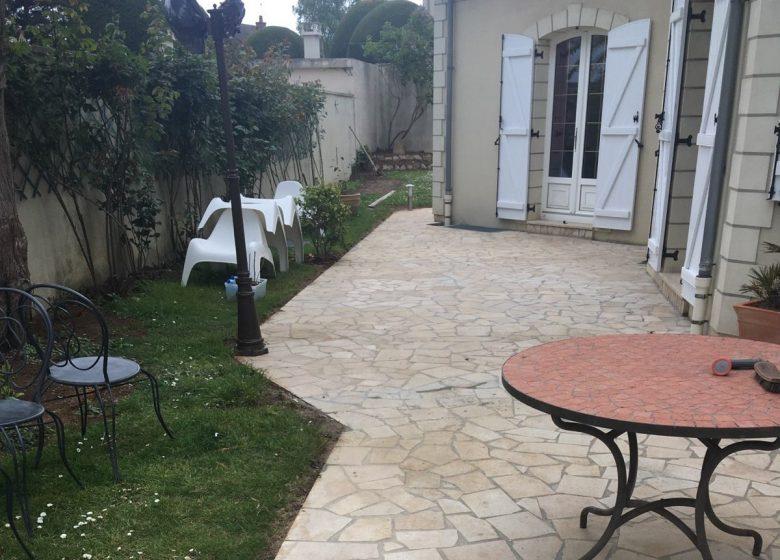 villa-isabella-jardin-terrasse