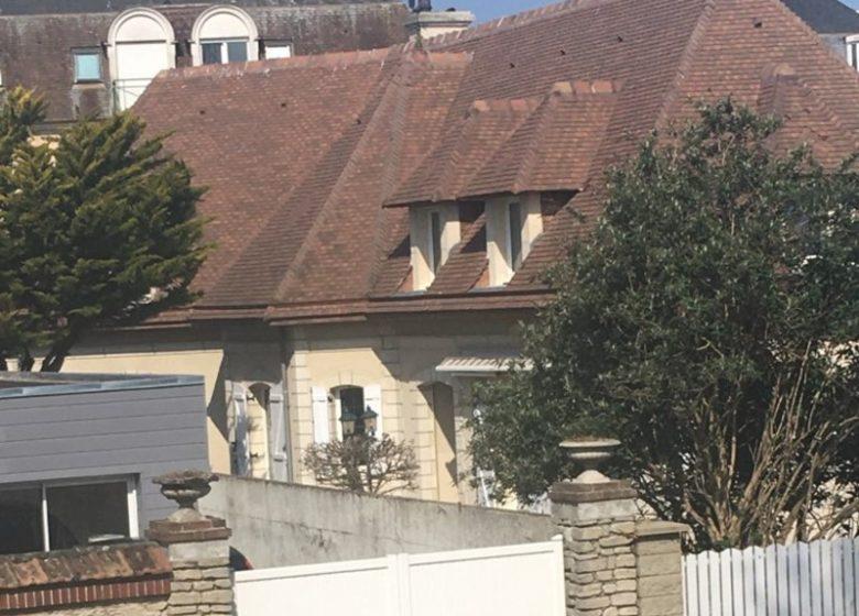 villa-isabella-maison-exterieur-2