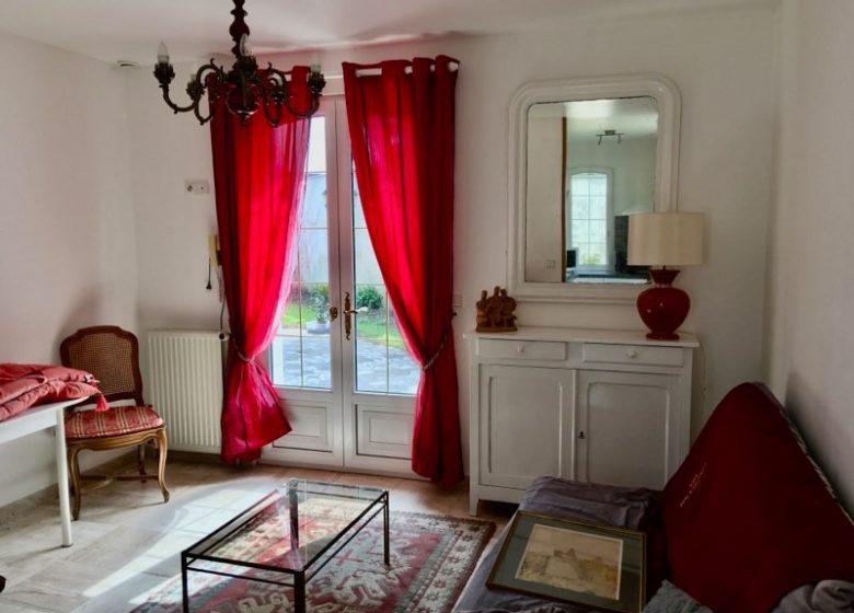 villa-isabella-salon