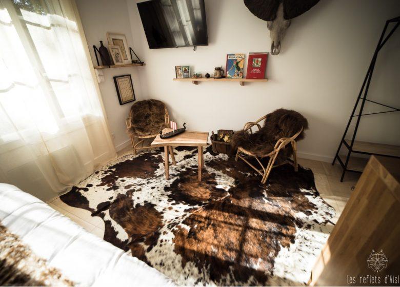 votre-experience-insolite-chambres-a-theme-14