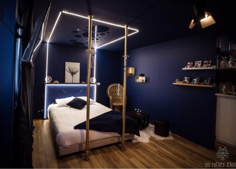 votre-experience-insolite-chambres-a-theme-15